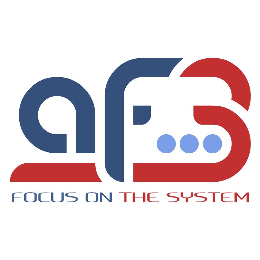 org.fortiss.af3.phoenix.product/icons/af3_logo_square.png