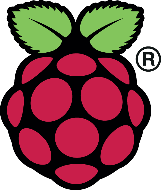 org.fortiss.af3.platform.raspberry.ui/icons/raspberry-pi-logoBIG.png